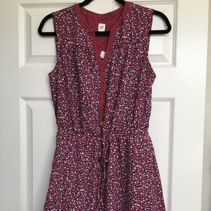NWT Gap dress!